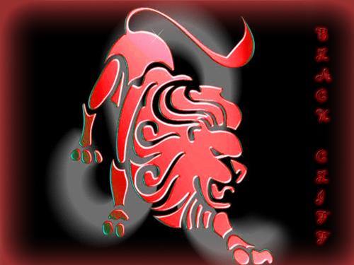 герб lineage 2